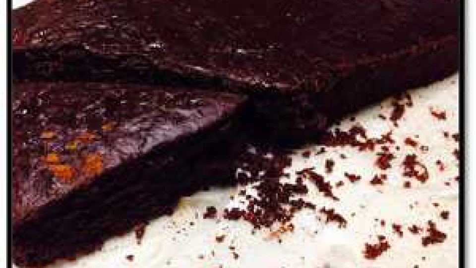 TORTA-DARK-CHOCOLATE